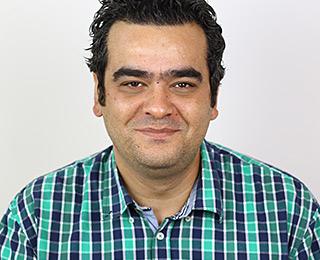 Mohammad Shora