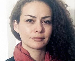 Nisreen Habib