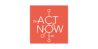 Act.Now GmbH